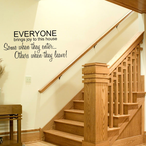 Graphics For Hallway Wall Graphics Wwwgraphicsbuzzcom - Wall decals hallway